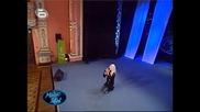 Music Idol 2 Елена Продължава