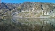 ezero bybreka
