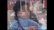 Глaдът гледа в очите на Давид И Елеонора Big Brother Family 23.04.10
