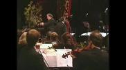 Luciano Pavarotti - Puccini:nessun Dorma