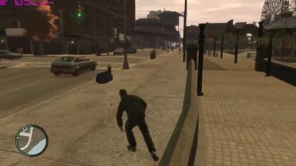 Grand Theft Auto 4 05.17.2014 - 22.03.55.02