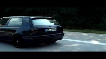 Mg Zr 160 & Golf 3 Vr6