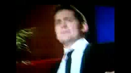 My Own On Mtv - Joel Madden Episode