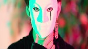 "Бг превод Bts - Singularity { Love Yourself "" Tear "" Comeback Trailer }"