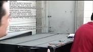 Jackass 3 Movie 2010 part 14 High Quality