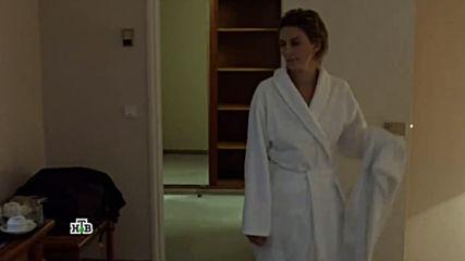 Меч 2 (2015) 01 серия / Bg subs (вградени)