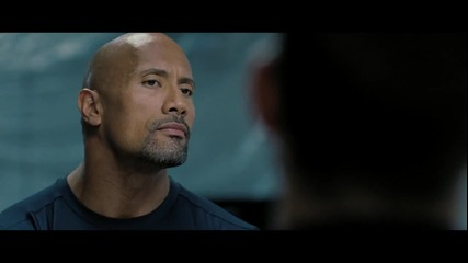 Fast & Furious 6 [official Trailer] [hd]