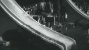 Откъс от Две победи, 1956 г.