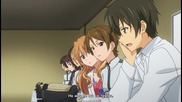 [suitonfansubs] Golden Time - 03 bg sub [480p]