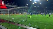 България 2-2 Италия