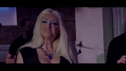 Donna Ares Noci Lude I Kafane __ Hd Video
