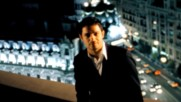Alejandro Sanz - Quisiera Ser (videoclip) (Оfficial video)