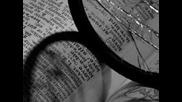 Ken Hensley - The Cost Of Loving