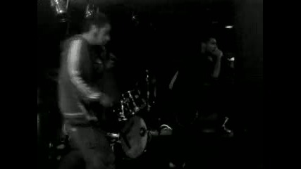 Twist - sleep now in the fire (ratm cover)