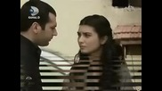 Asi And Demir - I Will Love Again..by chrisa
