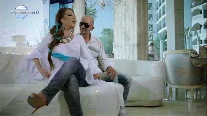 Ивана и Годжи - Точка 18 - Hd