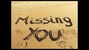 Missing You Bobby Tinsley
