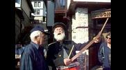 Дельови празници в Златоград