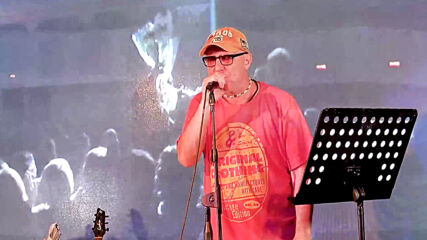 Валерий Палаускас - Наташка