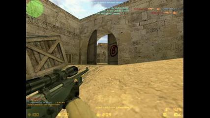 s7r!k3r and Shadow fr0m Cs - Digital # Gaming