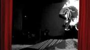 Osiris Skate & Create