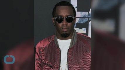 Diddy Dodges Assault Charge As District Attorney Declines to File