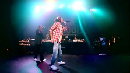 Snoop Dogg & Wiz Khalifa - Smokin On