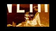 Tiesto - Elements Of Life Promo Worldtour