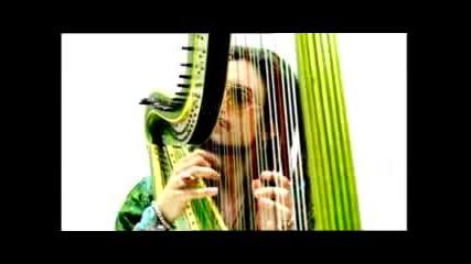 Jameson_Harp_BG_Adaptation - Reklama