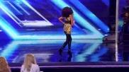 The X Factor usa 2013 s03e05 (част 2)