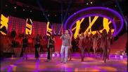 Darko Filipovic - Oroz ljubavi GS - (TV Grand 23.06.2014.)