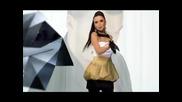 Антонина - Точно там (официално видео)