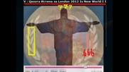 V V V Исус каза за Този свят 222