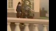 Видео за Only - Selena.dir.bg