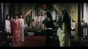 Змията И Чаплата Филм С Джеки Чан Александра Snake And Crane Arts Of Shaolin 1978