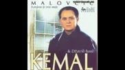 Kemal Malovcic - Ameriko Cemeriko