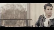 На живо!!! Nick Jonas _spelning med Aftonbladet Boom_2015