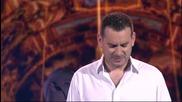 Pedja Medenica - Na pragu ludila - GP - (TV Grand 22.07.2014.)