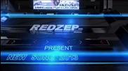 Redzep Tu Sijan Delini Caj 2013 Legenda_gafer Studio Favorit httpfavorit-studio.yolasite.com