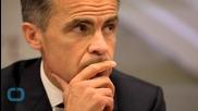 Carney Seeks Tougher Sentences for 'Irresponsible' Traders