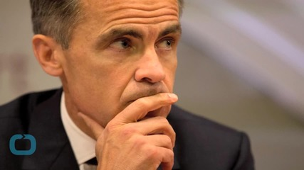 Carney Seeks Tougher Sentences for 'Irresponsible' Traders