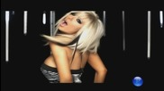 Андреа - Лъжа го с тебе (remix) fan video