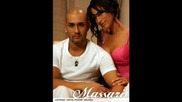 Massari - Who Knows