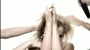 Natasha Bedingfield - Strip Me - Official Video