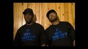 Nygz - Itz On Feat. Rave