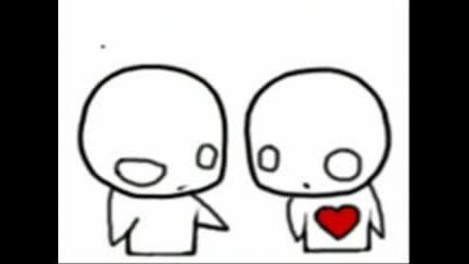 Pon & Zi ;)