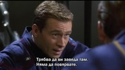 Star Trek Enterprise - S02e16 - Future Tense бг субтитри