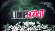 Limp bizkit - Rollin' - live japon 2009