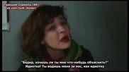 Сърдечни работи ~ Gonul Isleri еп.22-1 Турция Руски суб. със Селма Ергеч и Бену Йълдъръмлар
