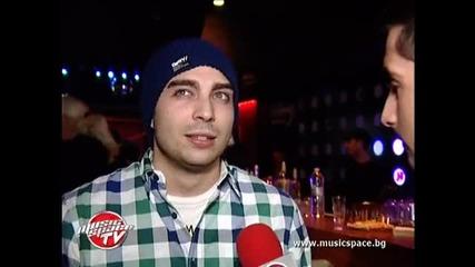 ToTo H от СкандаУ: През март ще взривим България